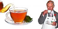 İngilizler çay yapmasını bilmiyor