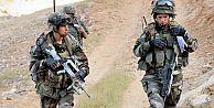 İngilizler Irak'a geri dönüyor