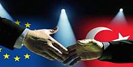 İngilterenin açtığı dava Türkler lehine sonuçlandı