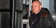 Londra'dan, DHKP-C operasyonunda tutuklanan İngiliz açıklaması