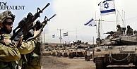 İngiltere, Gazze operasyonu sonrası İsraile silah satmış!
