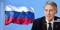 İngiltere ile Rusya arasında açıklama krizi