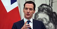 İngiltere, İranla ticarete başlama hazırlığında