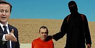 İngilterenin, IŞİDe karşı işi zorlaşıyor!