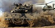 İngiltere, İsraile silah ticaretini gözden geçiriyor
