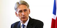 İngiltere, Kıbrıs sorununun çözümü için mali desteğe hazır