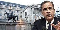 İngiltere Merkez Bankası, Yunanistan krizine karşı hazırlıklı