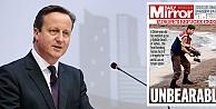 İngiltere Mülteci Krizini tartışıyor