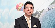 Türkiye'nin, İngiltere turizm pazarında 2015 hedefi