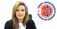 İngiltere-Türkiye İş Forumu Eylülde İstanbulda