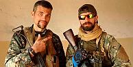 İngiltere YPGye katılan Britanyalıları tartışıyor