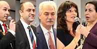 İngiltere'de ilk defa 'Türk Kültür Mirası Günü' günü