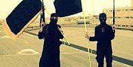 IŞİDe katılmak isteyen 19 kişi yakalandı