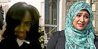 İngilterede kaybolan genç kız IŞİDe mi katıldı