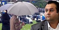 İngilterede Müslüman öğrencilere karşı nefret suçları artıyor