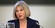 İngilterede terör tehdidi ciddi seviyede