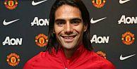 İngilterede transfer rekoru kırıldı