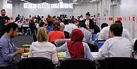 İngilteredeki Türk vatandaşlarının oy vereceği tarih açıklandı