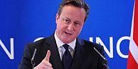 İngiltereden IŞİDle mücadelede kritik hamle