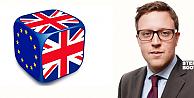 İngilterenin AB referandumu belirsizlik kaynağı