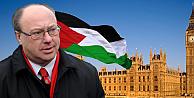 İngiltere'nin Filistin'i tanıması gündemde