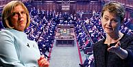 İngiltere'nin 'Suriyeli Mülteci' utancı!