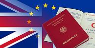 İngilterenin vize engeli Avrupa Adalet Divanından döndü!