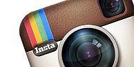 Instagramda reklam dönemi başlıyor