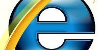 Internet Explorer sonlandırıldı