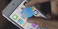 iPhone 4S kullananlar bu haber size!