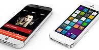 iOS 8ten kullanıcıları şoke eden uygulama