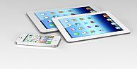 iOS 8in şarjınızı tüketmemesi için yapmanız gerekenler