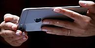 iPhone 6 için ön sipariş rekoru