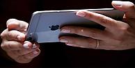 iPhone 6 ilk üç günde satış rekoru kırdı