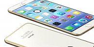iPhone 6, kredi kartı gibi kullanılabilecek