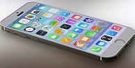 iPhone 6S hakkında ilk detaylar belli oldu!
