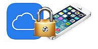 iPhone kullanıcılarına Appledan kritik şifre uyarısı