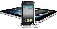 iPhone ve iPad sahibi olanlar bu haber sizin için!