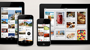 iPhone ve iPad'lerde iOS 6.1 sorunu!