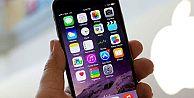 iPhonea geri tuşu geliyor... Geri tuşu nasıl çalışacak?