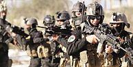 Irak güçleri, Türk işçileri ararken girdiği çatışmada 1 askerini kaybetti