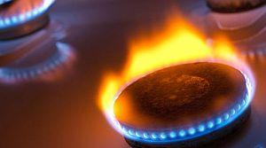 İran Türkiyeye doğalgaz ihracatını artıracak