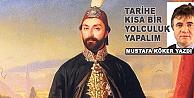 İrlandaya yapılan Osmanlı yardımı film oluyor