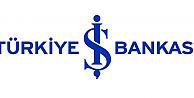 İş Bankasının 6 aylık net karı 1,82 milyar TL