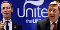İşçi Partisi liderlik seçimine sendika müdahalesi