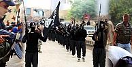 IŞİD 1000 asker öldürdü!