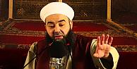 IŞİDden, Cübbeli Ahmet Hocaya ölüm tehdidi!