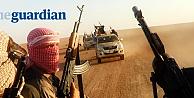 IŞİD, El Kaide'yi parçalayıp imha etti