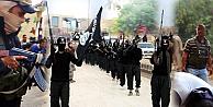IŞİDden korkunç bir infaz daha!