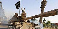 IŞİD'den Türkiye'ye yeni tehditler